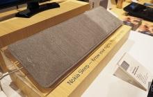 """诺基亚将在CES上推出一款""""智能床垫"""",通过控制智能家居系统来辅助调节睡眠"""