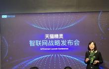 阿里巴巴发布IoTConnect,蓝牙mesh技术助力