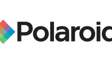 Polaroid 携最新AR设备低调宣布进军国内市场,1月底正式发布