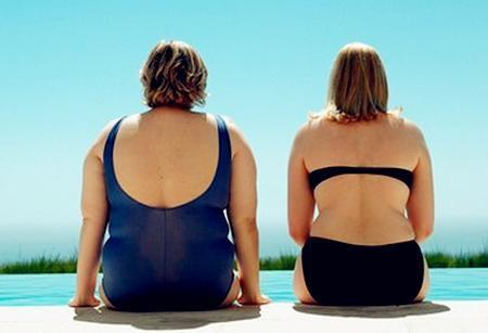 250家研究所联合研究找出导致肥胖的13项基因,为肥胖症患者的治疗带来福音