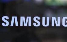 三星确认研制折叠屏幕手机;恩智浦要通过合作笑傲自动驾驶市场