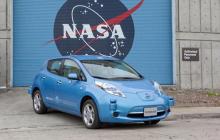 日产与NASA延长自动驾驶项目的合作时间,进一步发展SAM技术