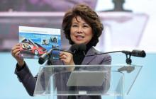 美国今年夏天将修订法规,为自动驾驶汽车松绑