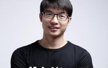 Makeblock王建军:融入AI和IoT,将STEAM教育向着AI时代推进