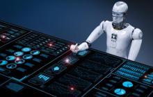 又一项目击败人类,阿里巴巴的AI模型阅读理解精准率超越人类