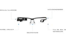 占领下一个交互入口,亮亮视野重新定义AR眼镜