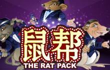 """魔兽世界玩鼠帮,MG电子游戏给您""""鼠""""不尽的快乐!"""