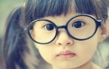 研究发现男性晚育下一代高度近视概率高,根本原因在于基因突变