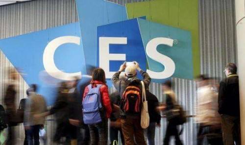 国际CES展余热未退 看GlocalMe如何继续走向全球