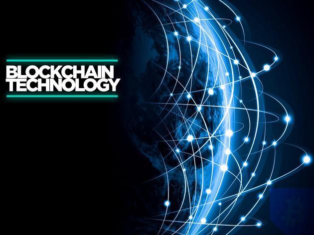 带来扩展和不变性的交易网络,IBM前高管认为区块链会改变世界