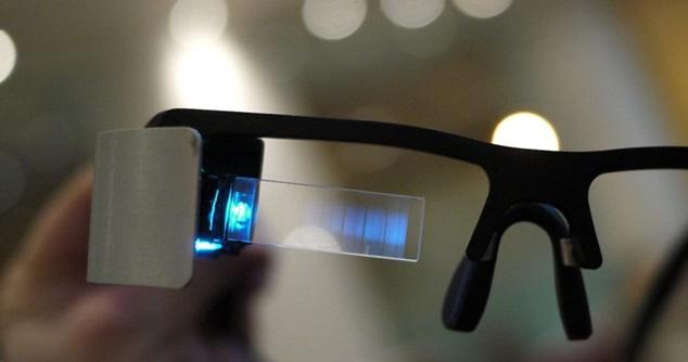 科学家创造出超材料设计方法,哈利·波特的隐身衣或将成为现实