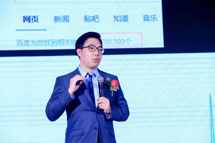 """高端家电""""金选奖""""名单揭晓,激起新消费主义浪潮"""