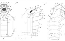 索尼申请VR控制器新专利,大幅改进追踪功能