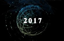 """走过2017,不知你是否还记得,那些由我们共同见证的科技圈""""第一"""""""