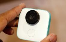 谷歌AI摄像机在美开售,售价249美元