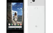 谷歌已完成对HTC Pixel团队的收购,将在高端手机市场与苹果展开竞争