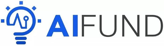 吴恩达宣布启动AI Fund,三大AI创业项目全部落地