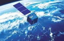 """""""张衡一号""""成功发射升空,将收集全球7级以上、中国6级以上地震产生的电磁信息"""