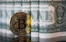 如何看待各国政府对待比特币的监管政策?