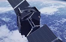 """我国第一颗私人卫星""""风马牛一号""""成功发射,将通过全景摄像头向地球传输太空景象"""