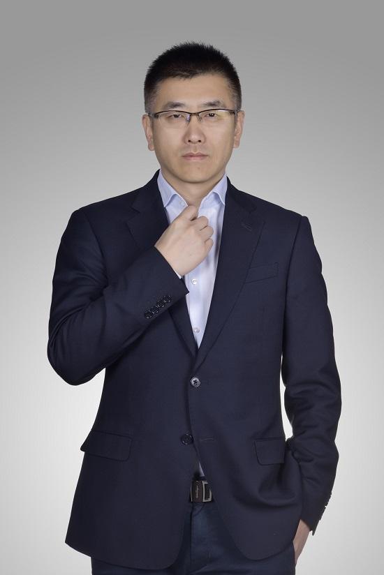 云从孙庆凯:不能盈利再多技术也是枉然,2018年将是市场洗牌期