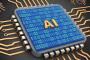 融资622亿,涉及139家公司,风口上的AI芯片2018年要起飞了吗? | 深度