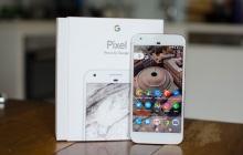 因明知Pixel手机麦克风硬件存在缺陷还对峙贩卖,谷歌原告上法庭