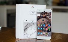 因明知Pixel手机麦克风硬件存在缺陷还坚持销售,谷歌被告上法庭
