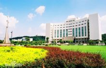 南京开发区新进6家新型研发机构,总数已达13家