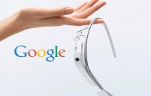 谷歌眼镜重整旗鼓,或将植入增强现实技术