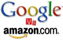硝烟弥漫,亚马逊或停售谷歌Nest智能家居产品