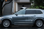 Uber下周将在旧金山启动自动驾驶出租车服务;Marvell全球首发400GbE以太网芯片