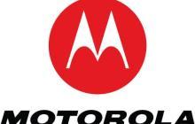 传摩托罗拉总部裁员50%,回应不会放弃手机业务