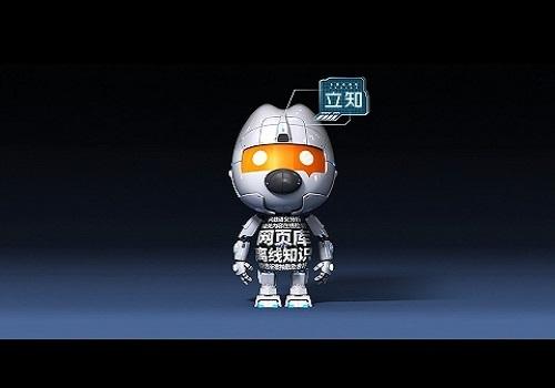 """""""母性光辉""""王小川"""