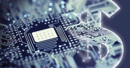 四月相聚古城苏州,与镁客网一起探索AI未来