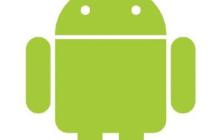 安卓的用户忠诚度超过了iOS,这是什么原因?