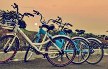 3.15晚会曝光共享单车押金问题,用户的押金安全问题该如何保证?