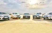现在买燃油汽车的人,过几年充电20分钟,续航一千公里的新能源车普及的时候会后悔吗?
