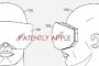专利曝光,苹果为VR头显增加显示屏双重扫描模式