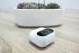小米生态链出品、对标谷歌AI相机,全方位解读摩象AI相机小默