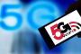 三大运营商集体宣布5G启用时间,买iphone X的人后悔了吗?