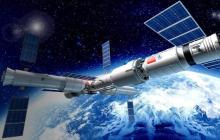 我国目前的航天水平可以登上月球吗?