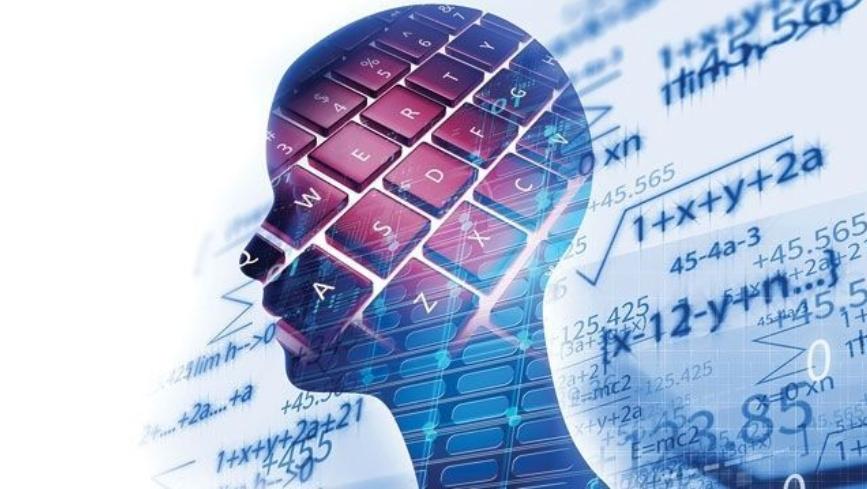 全国仅有617位AI专家,高校开设AI学院能否填补人才缺口?