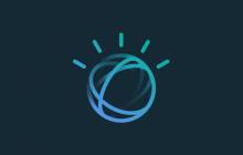 "IBM上线""深度学习即服务""项目,帮助开发者缩短AI训练时间"