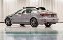 丰田宣布暂停无人驾驶汽车测试计划;腾讯携手中物联发布区块供应链联盟链及云单平台