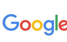 谷歌自行开发分布式数字分类帐本,用以支持云服务
