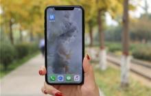 传苹果正研发可折叠iPhone,最迟2020年实现