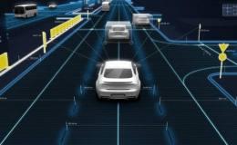 详解Uber自动驾驶汽车传感器系统,什么样的配置才能避免撞人事件!