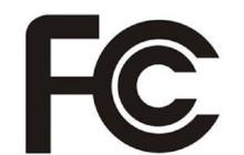 美国FCC考虑进一步限制华为中兴在美业务;Uber在事故发生前已有问题暴露