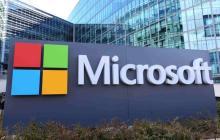 """""""云上""""微软,第一个万亿巨无霸"""